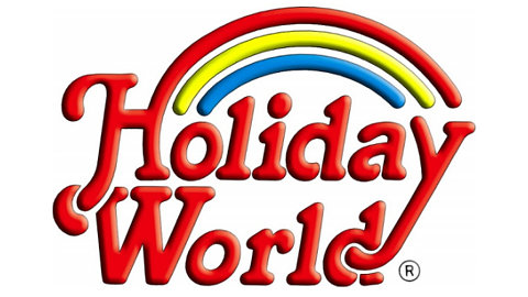 Holiday World (5th-12th grade)