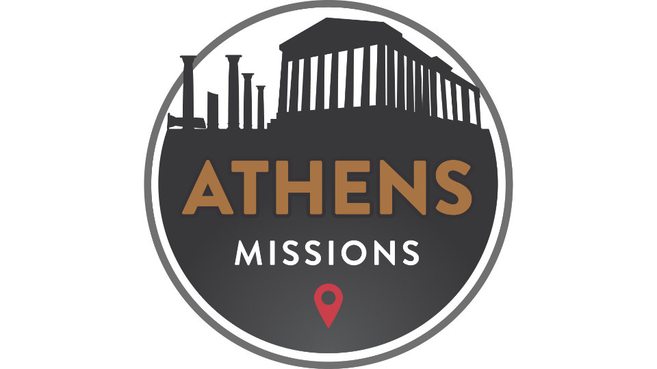 athens missions