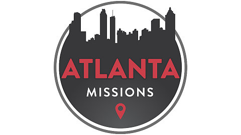 Atlanta Mission Trip (October Students)