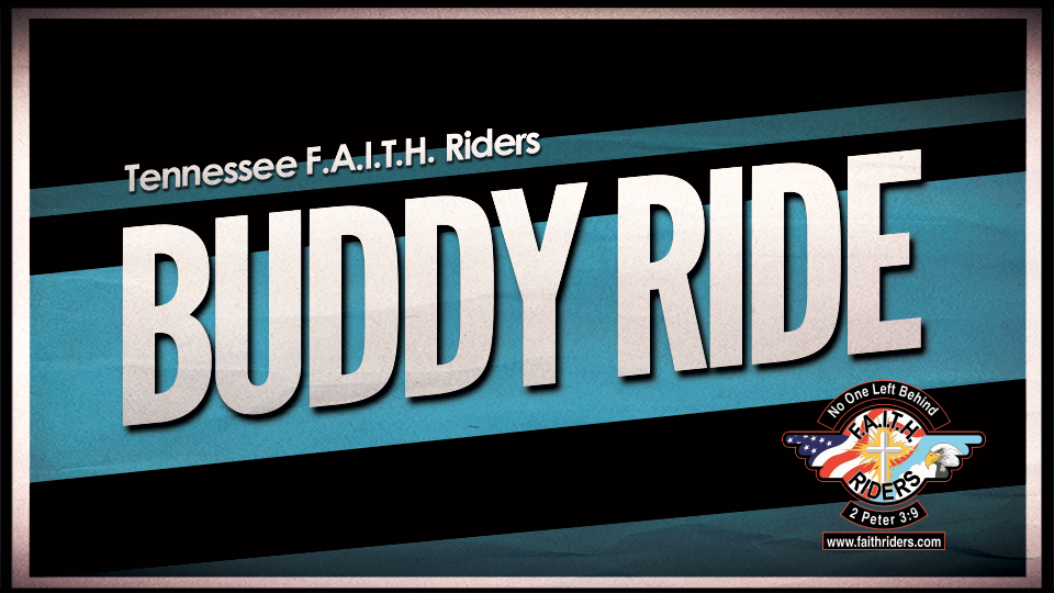 buddy ride 960x540