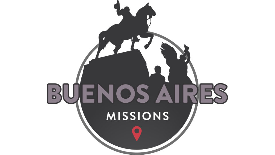 buenos aires missions