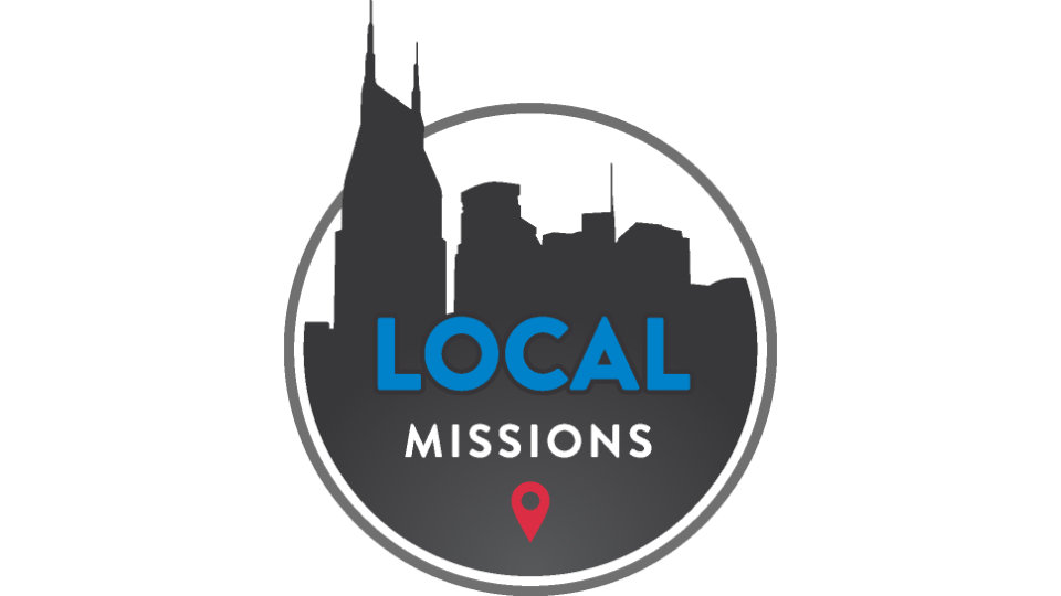 local missions 1