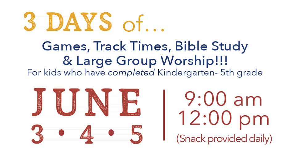 vbs image